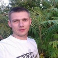 Игорь Юрьев