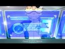 [TB-3] Inazuma Eleven Go: Chrono Stone./ Одиннадцать молний: Только вперёд! — Камень времени 47 Серия (сабы)