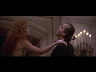 Иствикские ведьмы / The Witches Of Eastwick, 1987