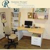 Компания «РОСCКИТ» Ортопедические кресла DUOREST