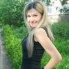 Nastyona Sokolova