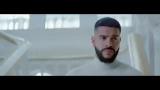 Kit Hype - In My Head (Hardstyle) _ HQ Videoclip