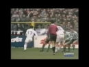 The Very Best of Michael Laudrup