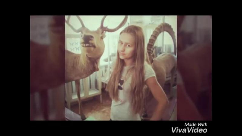 Вечная память 15 летней Кати каторай молодой кавказец изнасиловал и истерзаное тело мусорный бак отнез г Волгоград, Красноармей