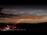 Эннио Морриконе - Плач ветра