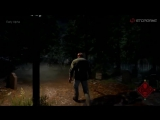 Инфакт от 01.07.2016 игровые новости  BioShock- The Collection, Quake Champions, Dishonored II...