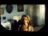 «Леди Макбет Мценского уезда» (1989) - драма, реж. Роман Балаян