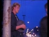 Glass Tiger - Someday (1986)