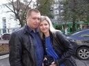 Виктория Горлова фото #16