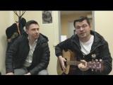 ЭДУАРД СУРОВЫЙ - НЕИЗДАННОЕ (NEW 2017) _ INSTA VIDEO Гарик Харламов