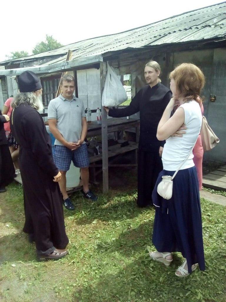 Реабилитация алкозависимых в православии причины возникновения и распространения алкоголизма