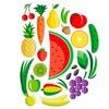 Diet food - доставка правильного питания Киров