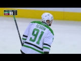 12.3.16 Seguin finds twine with one-timer DALatCOL
