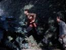 Кикбоксер 3: Искусство войны 1992 спорт