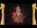 SRI LAKSHMI KUBERA MANTRAM FOR WEALTH PROSPERITY