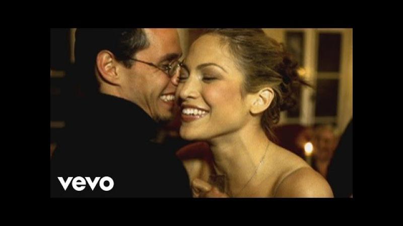 Jennifer Lopez - No Me Ames