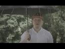 Карандаш - Нет хита (feat. Lenin) Клип 2016 (FullHD)