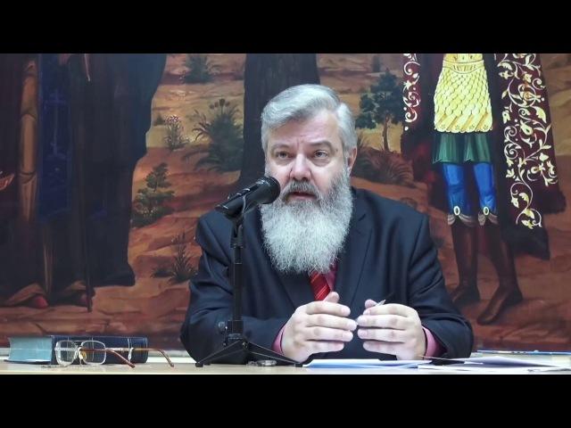 Лекция В М Лаврова Воинствующий атеист Ульянов Ленин