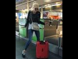Instagram video by Erika Herceg • Aug 18, 2016 at 1:28pm UTC