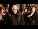 The Addams Family (1991) Official Trailer