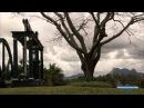 Запах странствий остров Маврикий и Родригес