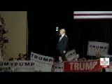 Full Speech: Donald Trump's Final Rally: Grand Rapids, MI 11/7/16