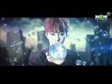 "EXO""Hello!""Fanmeeting VCR - EXO 's power"