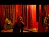 Sebastian - Love in Motion feat. Mayer Hawthorne (Official Video)