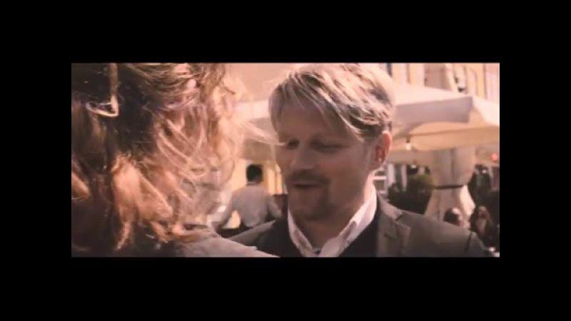 Mika Ikonen - Kesäkuun aikaan (virallinen musiikkivideo)