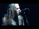 Vader - Live @ Brooklyn Club, Moscow 11.09.2016 (Full Show)