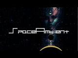 Cosmic Journey Lauge - Selection Mix