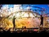Defqon.1 Weekend Festival 2016 | Defqon.1 Legends | Headhunterz, Technoboy The Prophet
