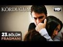 1 й фрагмент к 23 й серии сериала Мертвый Узел на турецком языке