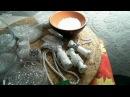 Эфир 31 мая 2016 люневильская вышивка от Виктории Бойко