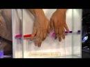 Галилео. Эксперимент. Плотность воды