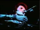 David Bowie My Death Live 1973