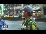 CoS HANGOUT - JOHN JOSEPH (THE CRO-MAGS) - Rocks Off NY Punk Rock History Walking Tour