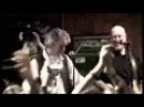 NAZARETH - See Me - video clip