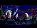 """""""Джейк и пираты Нетландии"""" - Хэллоуин"""