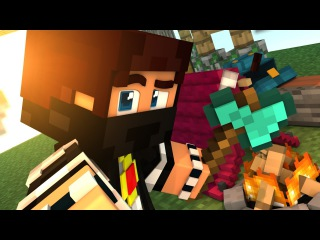 90 БОССОВ ЧЕЛЛЕНДЖ В МАЙНКРАФТЕ #1 Прохождение Карты - Minecraft