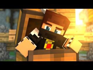 ЧУДО-ПОСТРОЙКА! #9 [ХАРДКОР] - Minecraft