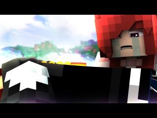 ИСТОРИЯ О МОЕЙ СМЕРТИ #3 [ХАРДКОР] - Minecraft