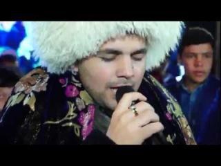 Hemra Rejepow - Halk aýdymlary | 2017 (Türkmen toýy)