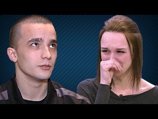 Диана Шурыгина ПРОСТИЛА насильника и сказала ПРАВДУ ► Пусть Говорят ► #3