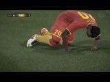 ДОПОЛНИТЕЛЬНО ВРЕМЯ В FIFA 17 FUT CHAMPIONS Weekend League