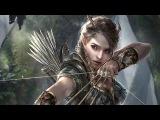 Стрим The Elder Scrolls: Legends 2