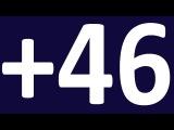 ПОЛНЫЙ УРОК 46 - ПРАКТИКА и УПРАЖНЕНИЯ. ГРАММАТИКА АНГЛИЙСКОГО ЯЗЫКА С НУЛЯ. АНГЛИЙСКИЙ ЯЗЫК. УРОКИ