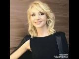 Дочь Кристины Орбакайте растет копией Аллы Пугачевой
