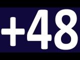 ПОЛНЫЙ УРОК 48 - ПРАКТИКА и УПРАЖНЕНИЯ. ГРАММАТИКА АНГЛИЙСКОГО ЯЗЫКА С НУЛЯ. АНГЛИЙСКИЙ ЯЗЫК. УРОКИ