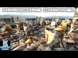 Medieval 2 Total War - прохождение - Франция - Hardcore =3= Держим оборону